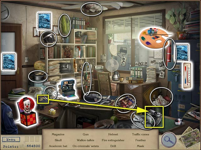 Letters from Nowhere Walkthrough Follow letters to unlock mysteries InNzMkou